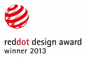 Awards : Ticket Design