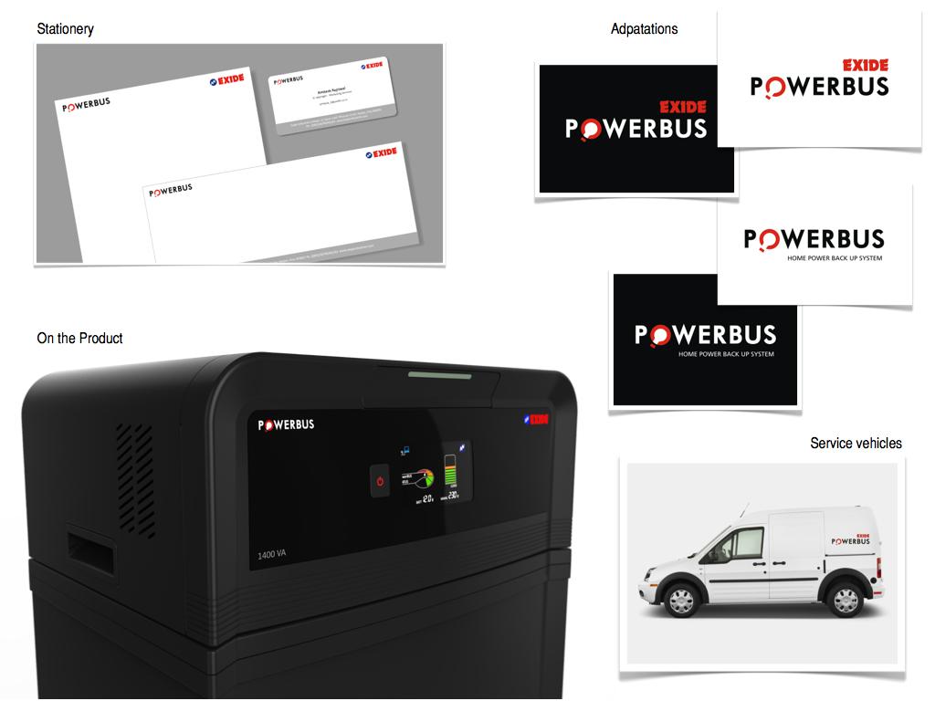 PowerBus Branding.003