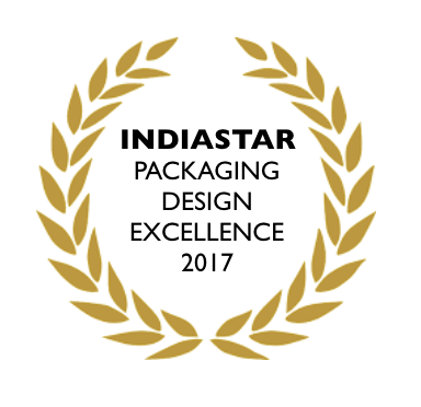 Awards top product design development company in india for Top product design companies