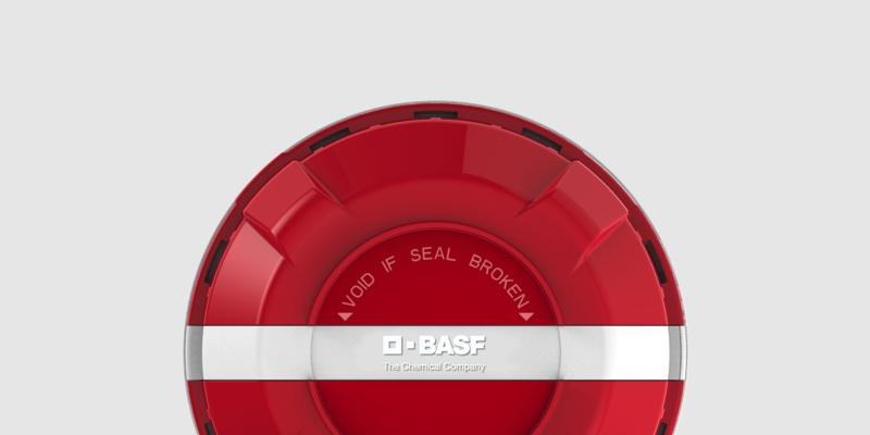 BASF.011