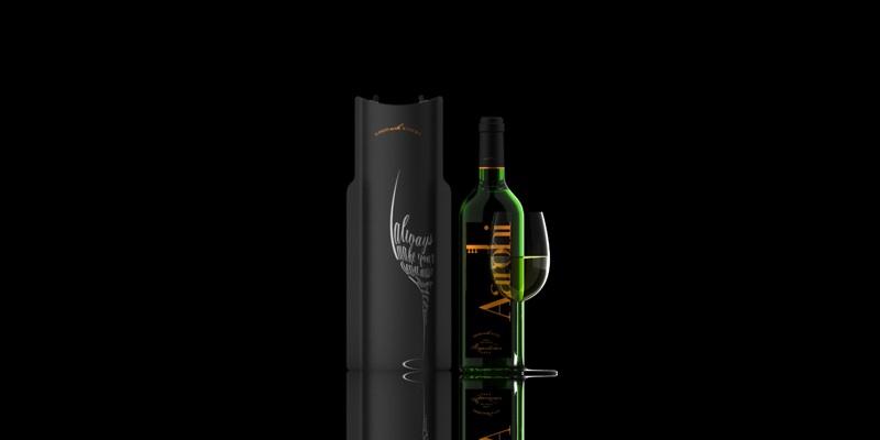 wine.007