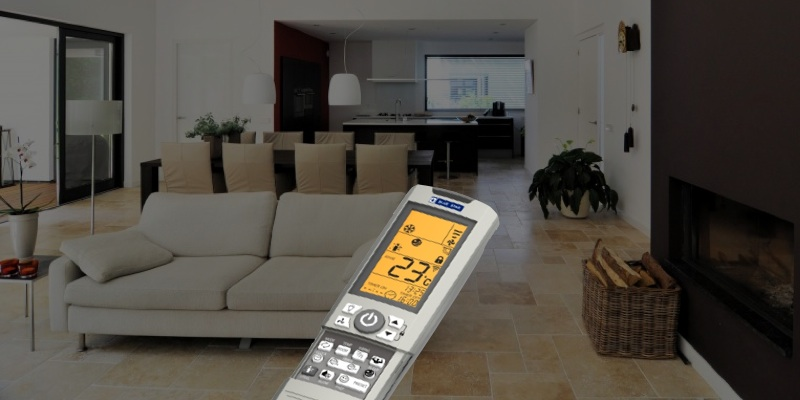 AC Remote.010.010.010