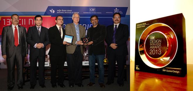 CII-Award-Interaction-Design-Best-Indian-Design